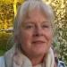 Susie Lynge