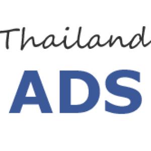 Avatar of ThailandADS