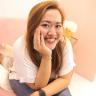 Nadine Macandog