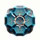 GTE's avatar