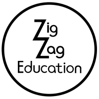 ZigZag Education
