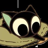 blackmiaool