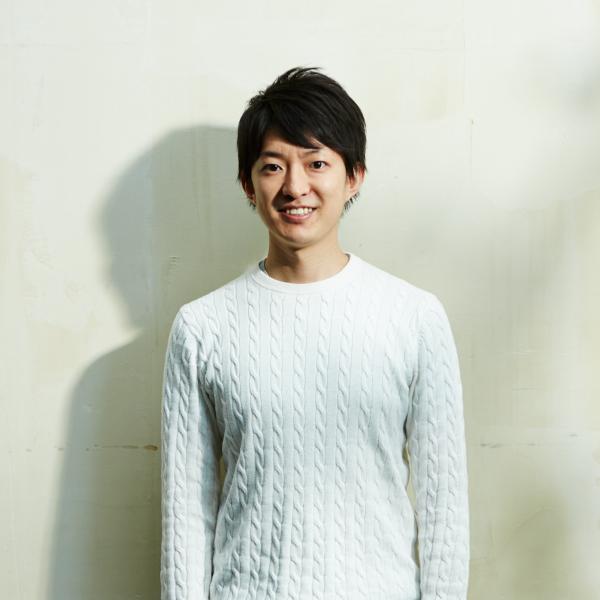 澤田 智洋(電通 コピーライター/プロデューサー)
