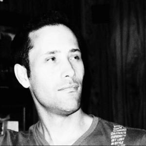 Michael Saikely