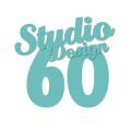 studio60design