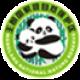 yujmm03's avatar
