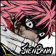 SvenBrnn's avatar