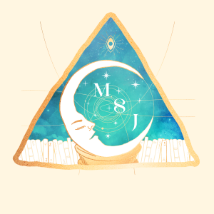 Moon Siren