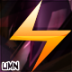Barak Itkin's avatar