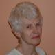 Irene Gordon