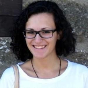 Profile picture for A'ngela Rodríguez Bonachera