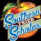 Southern Fried Scholar
