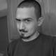 Profile picture of Example Frużyński