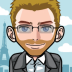 Sébastien DA ROCHA's avatar