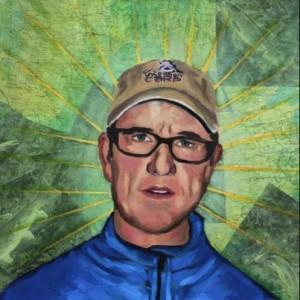 Profile picture for Craig Jan-McMahon