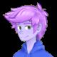 Mondanzo's avatar