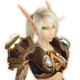 Jyxi's avatar
