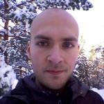 Zakarias Jonsson