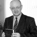 avatar for Аркадий Минаков