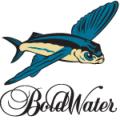 BoldWater