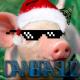View DANIBRASIL12's Profile