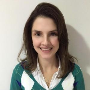 Luana Karina Finardi Pereira