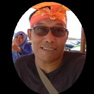 Sugeng Wawa