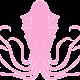 sukofon
