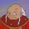 Devlonir's avatar