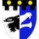 Tairgire's avatar
