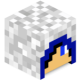 View MrCoco29's Profile