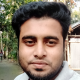 Md. Helal Masud