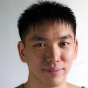 Zhiyao Chan