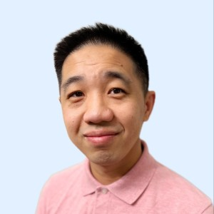 Profile picture for Sam Xiao