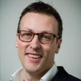 Maarten Dries