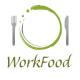 WorkFood
