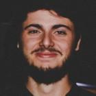 Photo of Edoardo Ferrarese