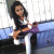 Bhawna Bisht