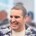 Alan Jenkins avatar