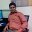 Rehan Syed