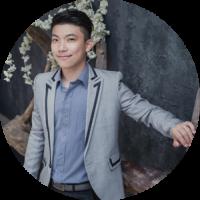 Shawn Lim