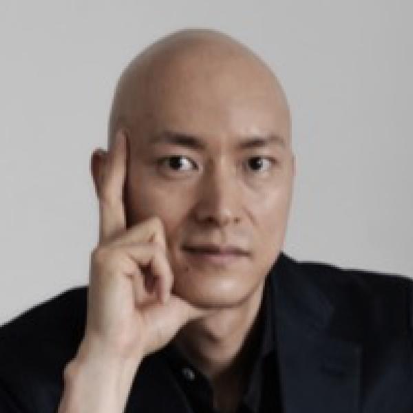 室井淳司(Archicept city 代表/クリエイティブ・ディレクター/一級建築士)