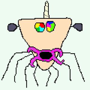 Niroid Dot Com