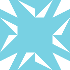 MondeoMan avatar image