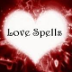 more spells