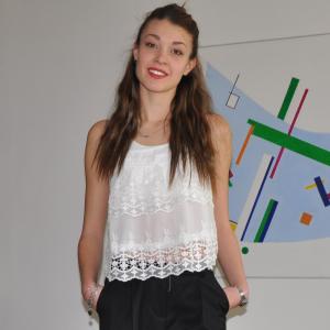 Alessandra Massacesi