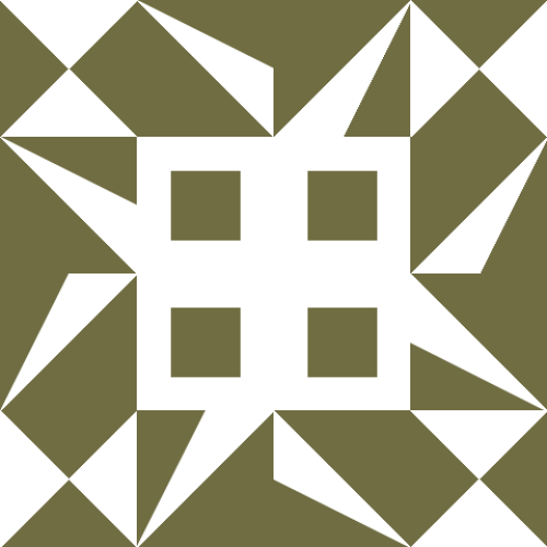yo's avatar