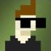 Grigoriy Dzhanelidze's avatar