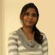 Profile picture of Megha Sharma