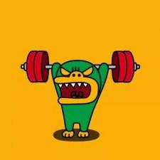 Avatar for huangshujia from gravatar.com